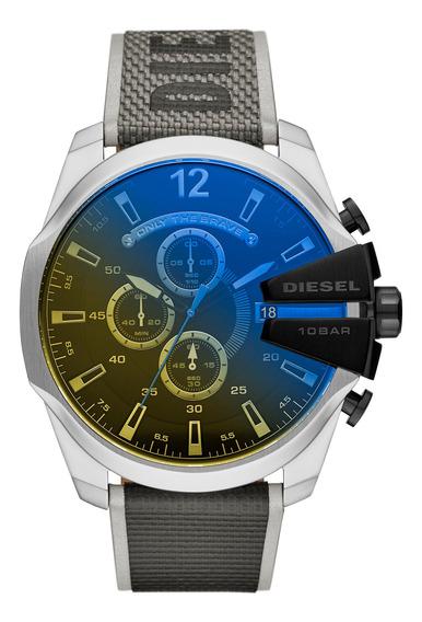 Reloj Diesel Fossil Group Hombre No Dz4523
