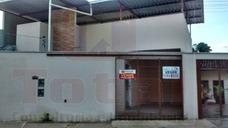 Casa Para Venda, 2 Dormitórios, Alipinho - Coronel Fabriciano - 109