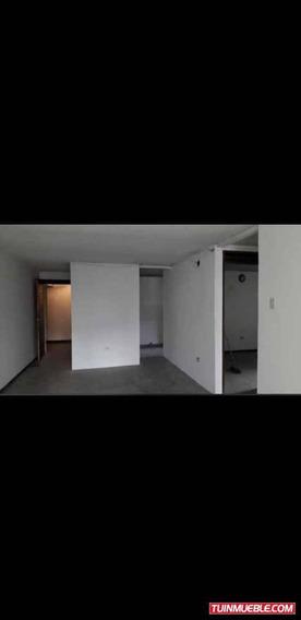 Edificios En Venta Villa De Cura - Vanessa 04243219101