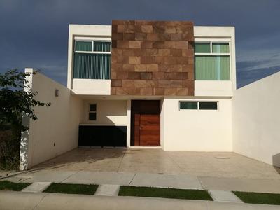 El Mayorazgo Residencial Santa Lucia Frente Area Verde!!