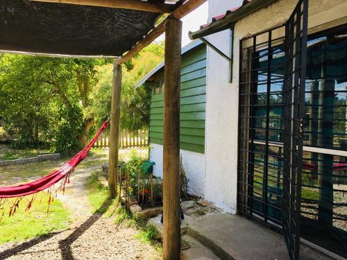Casa Neptunia Sur U$56000 +cuotas