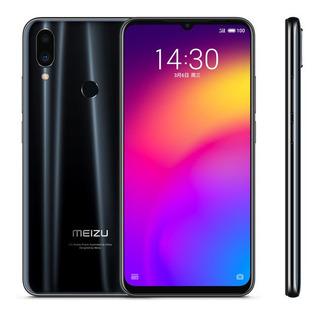 Smartphone Meizu Note 9 128gb