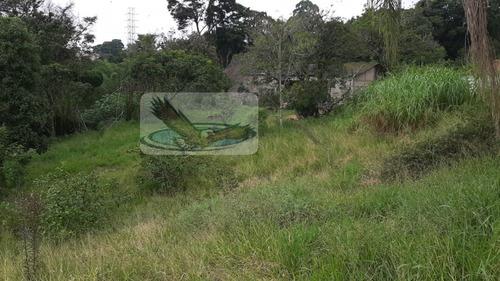 Área A Venda No Bairro Vila Cruzeiro Em Itatiba - Sp.  - Ar838-1