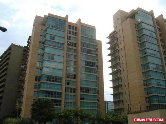 Apartamentos En Venta Mls #16-12025