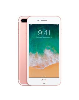 iPhone 7 Gold Rose: 2gb Ram Y 32gb Rom- 300v