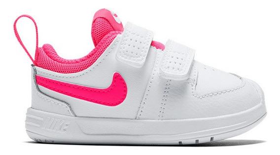 Zapatillas Nike Pico 5 2023778