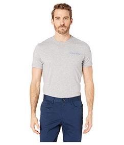 Shirts And Bolsa Calvin Klein Ribbon 33829733