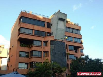 Apartamentos En Venta 14-1337