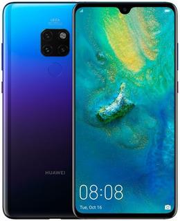 Celular Huawei Mate 20 128gb Nuevo Y Sellado