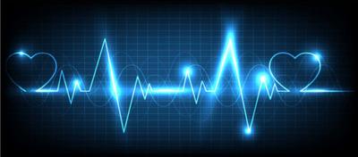 Médico Por Telefone 24 Hs/dia, 7 Dias/semana, Telemedicina