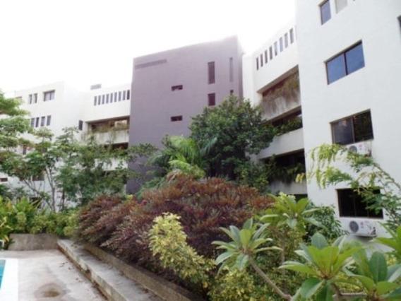 Apartamento En Vta Urb. 14-11725