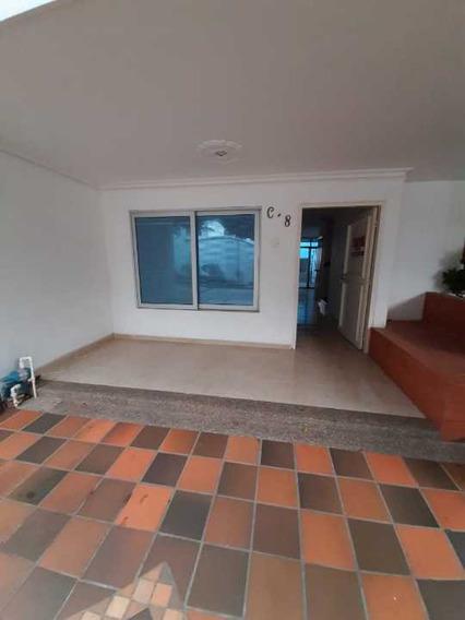 Vendo Casa Cojunto Cerrado Rincon De Villalba