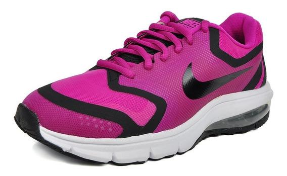 Tênis Nike Air Max Premier - Tam 34 - Promoção
