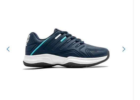 Zapatillas Fila Hombre Tennis Del 35 Al 45 #lugano