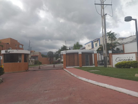 04144006108 Venta De Townhouse En Curimagua Piedra Pintada