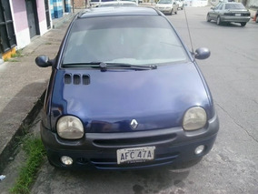 Renault Twingo Excelentes Condiciones