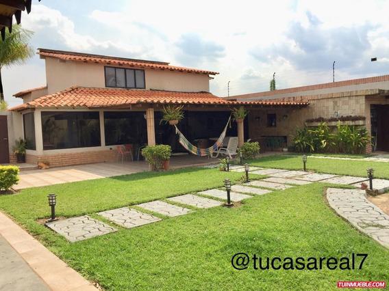 Townhouse En Venta Villas Del Norte Maturín