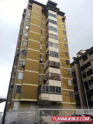 Hh 18-3931 Apartamentos En Venta Colinas De Bello Monte