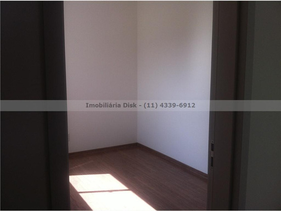Apartamento - Jardim Independencia - Sao Bernardo Do Campo - Sao Paulo | Ref.: 13563 - 13563