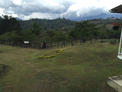 Venta Lote En Mesitas Del Colegio, Cundinamarca