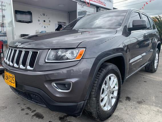 Jeep Gran Cherokee Blindada Nivel Ii Plus