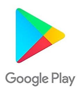 Tarjetas Gif Google Play Store Usa 25 Us