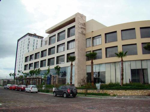 Imagen 1 de 30 de Oficinas En Renta En Plaza Punta, Lomas De Angelópolis Ii