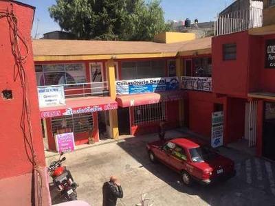 Locales En Renta, Tlalnepantla