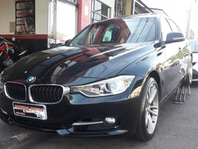 Bmw 328i Gp Active Flex 2015