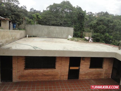 Casas En Venta Eliana Gomes - 04248637332 - Mls #15-13083