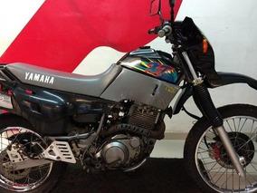 Xt600e Yamaha