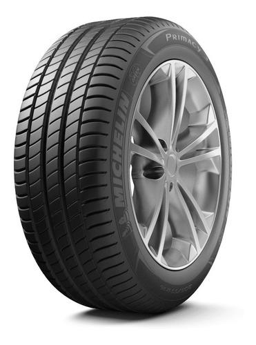 Imagen 1 de 3 de Llanta Michelin Primacy 3    102w 245 55 R17
