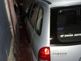 Chevrolet Corsa Swing 1.6