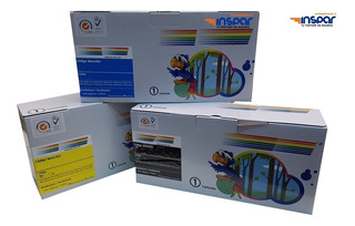 Toner Brother Tn-360 Alternativo Rendimiento 2.500 P