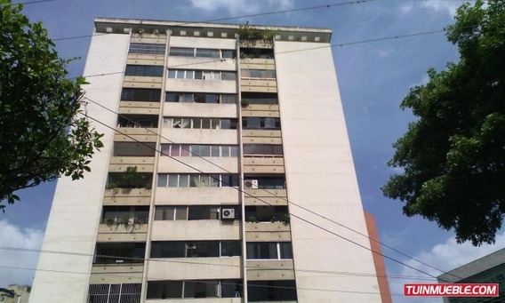 Apartamentos En Venta Ag Gg 13 Mls #18-13341 04242326013