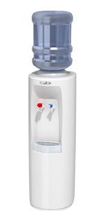 Dispensador De Agua Fría Y Caliente De Garrafón