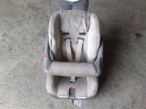 Silla Porta Bebe Para Autos