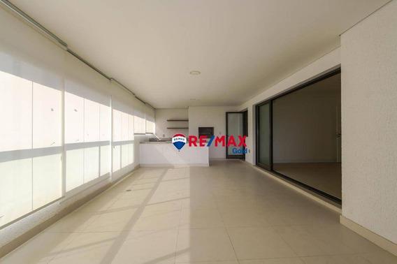 Apartamento Pronto E Condomínio Novo - Ap33389
