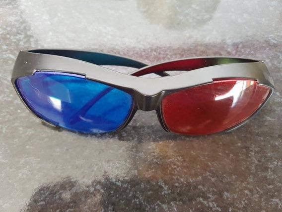 Óculos 3d Do Notebook Positivo Stilo Xr2995