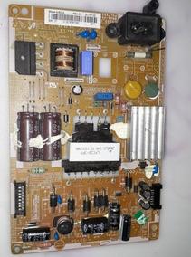 Placa Fonte Samsung Un32f4200 / Un32f4300 - Original