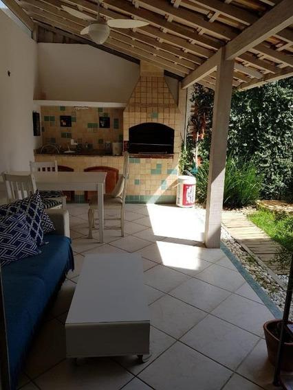 Casa Em Camboinhas, Niterói/rj De 139m² 3 Quartos À Venda Por R$ 690.000,00 - Ca326174