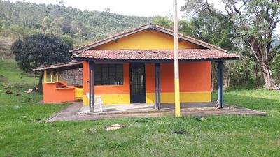 08e Linda Casa Do Lago Por 150 Mil