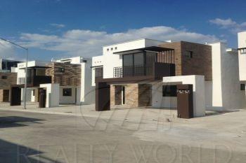 Casas En Renta En Altabrisa, Apodaca