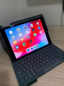 iPad Air 2 + Teclado Bluetooth