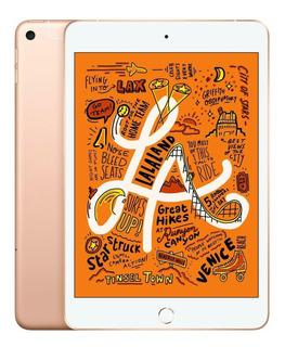 Tablet Apple iPad 9.7 128gb Wi-fi Gris 2018, Estuche Teclado