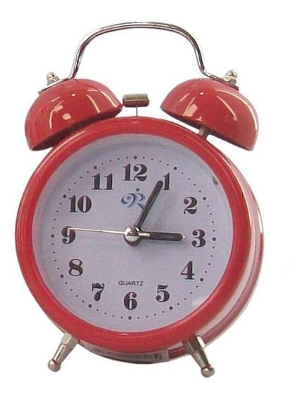 Relógio Quarto Menina Várias Côres E Modelos Rl13