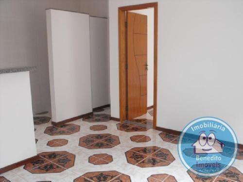 Alugo Apartamentos Em Residencial No Centro De Porto Seguro R$850,00 - 793