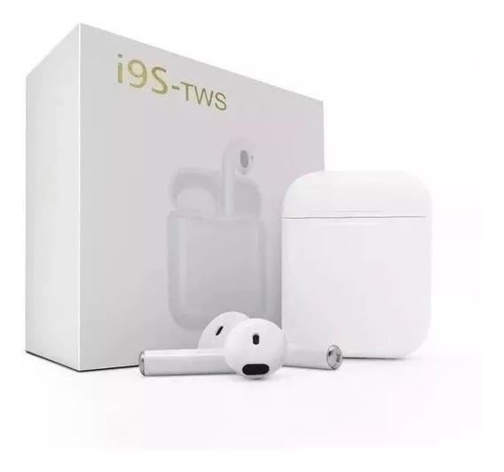 Fone De Ouvido Bluetooth I9s Tws Sem Fio