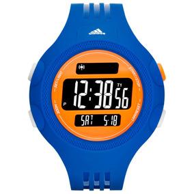 Relógio adidas Masculino Adp3139/8an