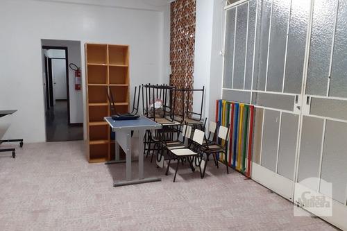 Imagem 1 de 15 de Casa À Venda No União - Código 270089 - 270089
